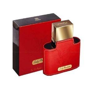 Emper Brown Orchild Perfume 80ml
