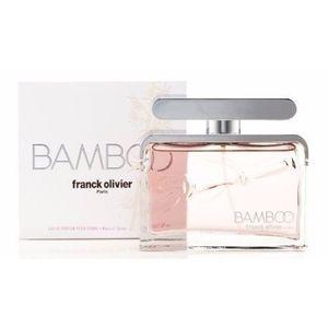 Franck Olivier Sunrise Urban Ice Edition Limitee Spray Perfume For Men