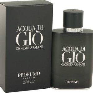 Giorgio Armani Code Profumo - 110ML EDP