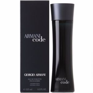 Giorgio Armani Acqua Di Gio Pour Homme (EDT) For Men - 200ml