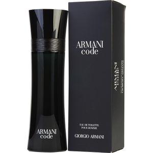 Giorgio Armani Code Profumo (EDP) For Men - 110ml