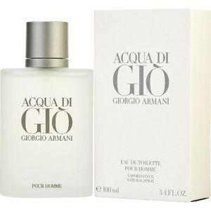 Giorgio Armani Code Cashmere EDP 75ml For Women
