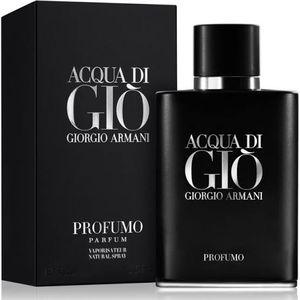 Giorgio Armani Sì Eau De Parfum (EDP) 100ml For Her