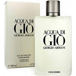 Giorgio Armani Si Passione. Eau De Parfum 100ml For Women