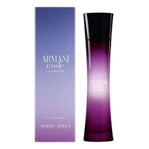 Giorgio Armani Acqua Di Gio Absolu. Eau De Parfum 125ml For Men