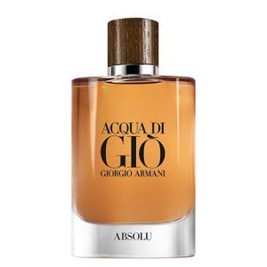 Giorgio Armani SI EDP For Women +(Gem Gift)