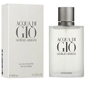 Giorgio Armani Code Profumo EDP Parfum +(Gem Gift)