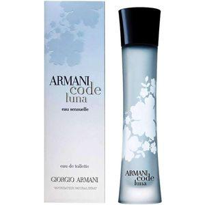 Giorgio Armani Acqua Di Gio Profumo Parfum - 125ml For Him