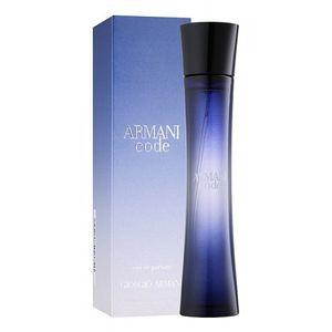 Giorgio Armani Acqua Di Gio Absolu (EDP) For Men - 125ml