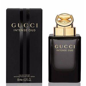 Gucci ENVY ME EDT