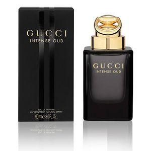 Gucci  Guilty EAU  75ml EDT