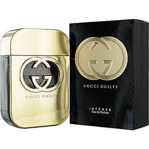 Gucci Bamboo EDP For Women 75ml