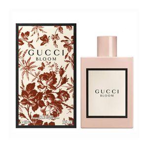 Gucci Bloom Ambrosian Di Fiori (EDP) For Women - 100ml