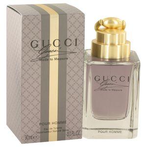Gucci Premiere Eau De Parfum (EDP) 75ml Perfume For Her