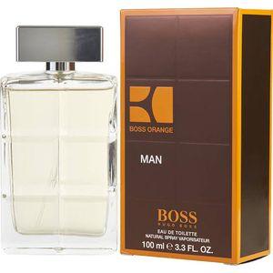 Hugo Boss Orange,male EDT Perfume