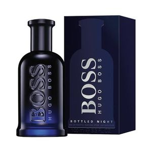 Hugo Boss BOSS Bottled Oud Eau De Perfume 100ML