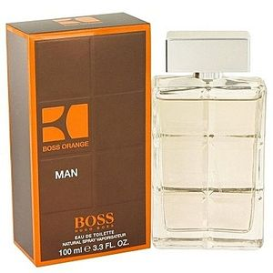 Hugo Boss BOTTLED EDT 200ML