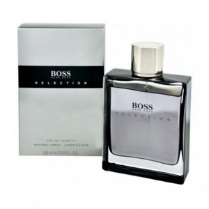 Hugo Boss Bottled For Men 100ml EDT