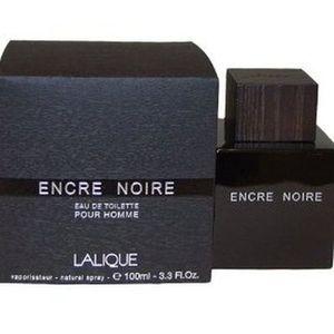 Lalique Encre Noire  EDT - 100ml