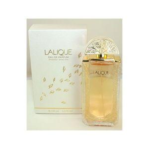 Lalique For Women 100ml EDP