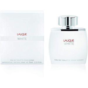 Lalique White EDT For Men