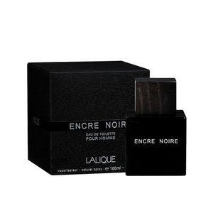 Lalique Encre Noire Pour Homme Eau De Toilette - 100ml