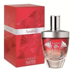 Lalique Azalee For Women 100ml EDP
