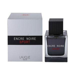 Lalique Encre Noire Sport For Men 100ml EDT
