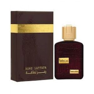 Lattafa Opulent Oud Perfume For Man Eda Perfume 100ml