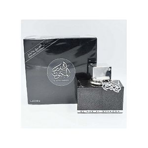 Lattafa Al Dural Al Maknoon With Deodorant Inside - 100ml