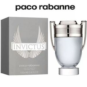 Paco Rabanne 1 Million Eau De Toilette (EDT) - 100ml For Him