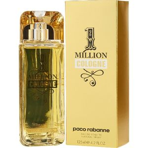 Paco Rabanne One Million Prive EDP 100ml