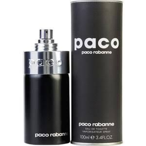 Paco Rabanne Invictus Legend (EDP) For Men - 50ml