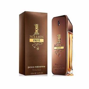 Paco Rabanne 1 Million Prive EDP 100ml Perfume For Men