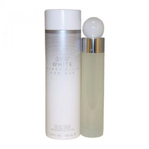 Perry Ellis 360 Pink EDP For Women