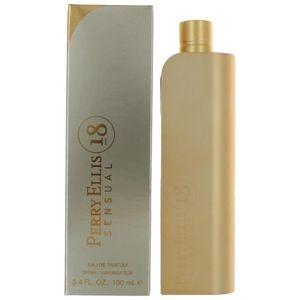 Perry Ellis Reserve For Women Eau De Parfum (EDP) - 100ml