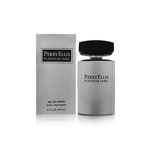 Perry Ellis 360 Collection For Women