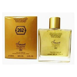 Smart Collection Perfume For Men, No 262