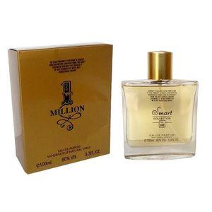 Smart Collection PerfumeFor Men, No 332