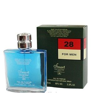 Smart Collection Perfume Oil - 313 For Men