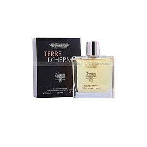 Smart Collection Fantasy Perfume-250