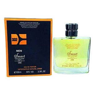 Smart Collection Perfume  For Men EDP