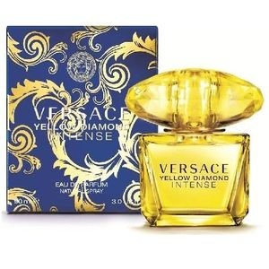Versace Red Jeans EDT  - 75ml