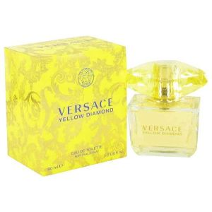 Versace Versense For Her 100ml EDT