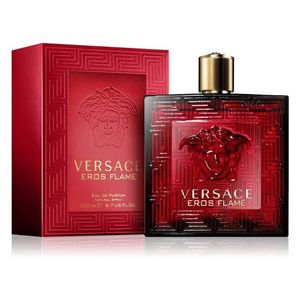 Versace Dylan Blue For Men (EDT) - 100ml