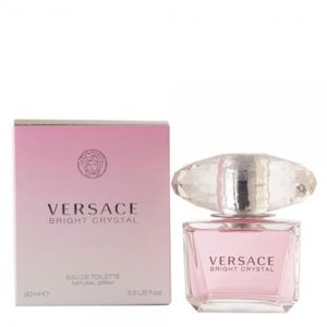 Versace Eros For Men (EDT) - 100ml