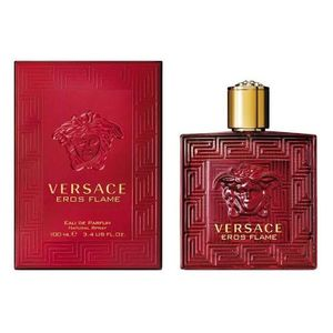 Versace Dylan Blue EDT For Men