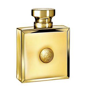 Versace Oud Oriental EDP 100ml +(GIFT)