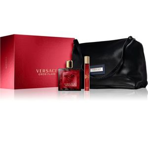 Versace Yellow Diamond Intense (EDP) For Women - 90ml