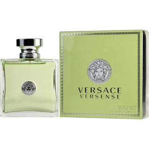 Versace Blue Jeans EDT  - 75ml